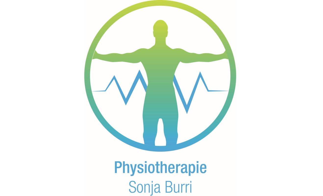 Physiotherapie Sonja Burri